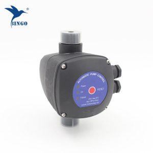 220V-240V vattenpumpens tryckregulator