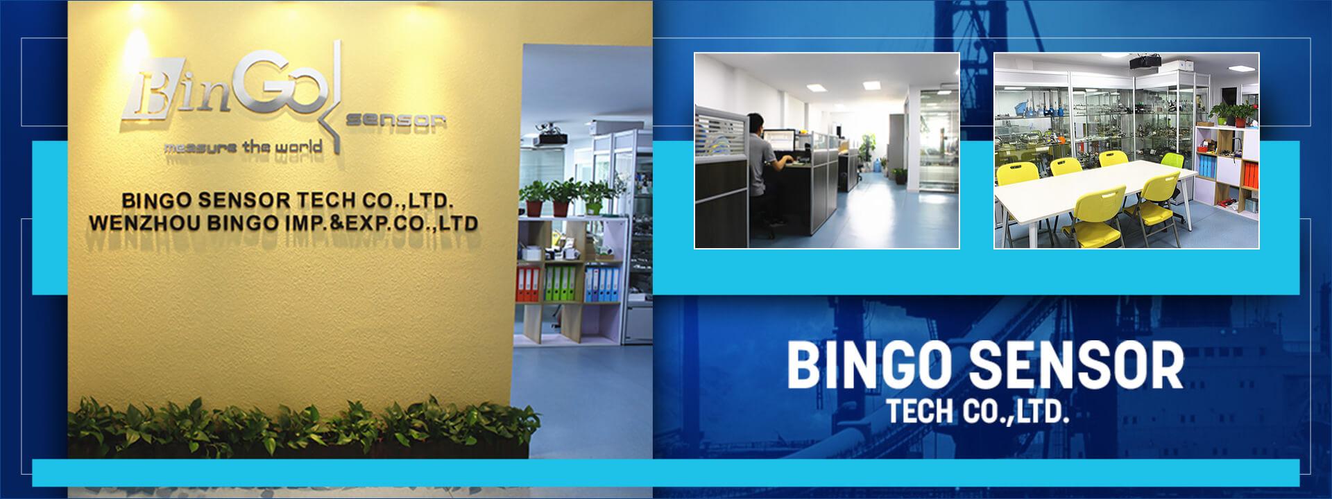 Bingo banner 02