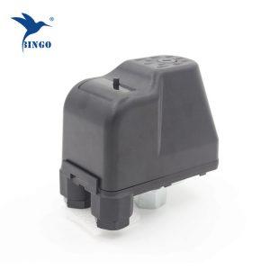 tryckkompressor av tryckkvalitet av hög kvalitet