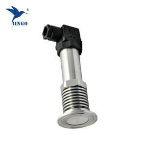 mikro vind differentialtrycksgivare / sändare / tranducer