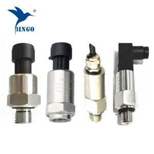 hög precision vattentryck sändare 4-20mA pris
