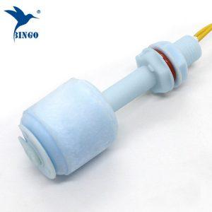 Sensor för vattentank / avloppsvatten