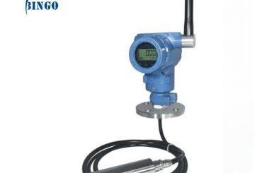 Smart High Accuracy Trådlös Hydrostatisk Nivå Tryckgivare
