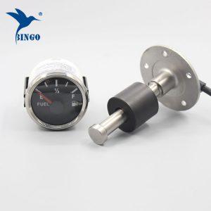 4-20ma dieselbränsletank nivå sensorn larm