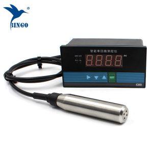 hög noggrann 4-20ma nivå sändare indikator