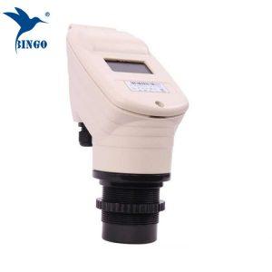 Ultraljudsignal för dieselvattenolja för vattentanken för bränsleövervakning