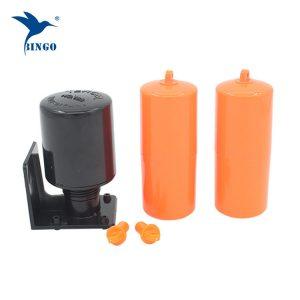 automatisk vätskenivå kontrollomkopplare simbassäng tanktorn