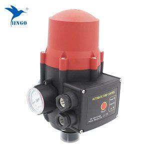 automatisk tryckregleringskontakt för vattenpump